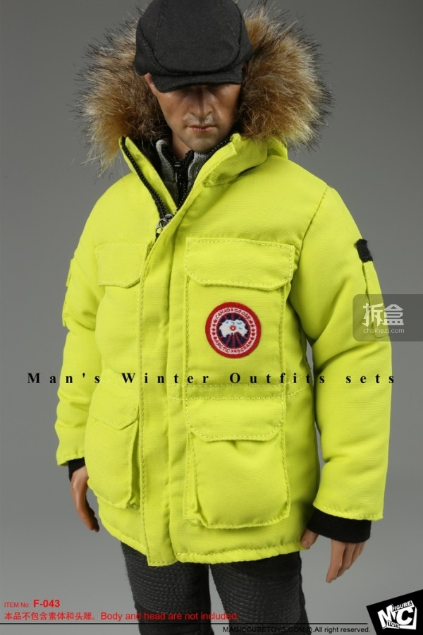 MCTOYS-Man Winter Outfits (5)