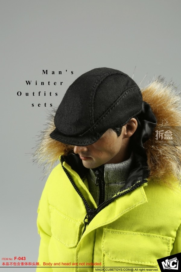 MCTOYS-Man Winter Outfits (6)