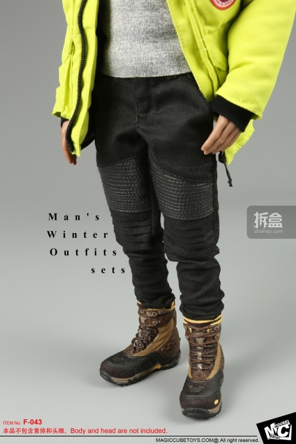 MCTOYS-Man Winter Outfits (7)