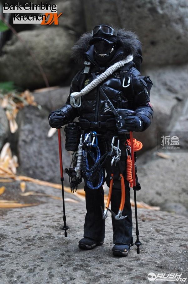 MCTOYS-climberset-Rushing-DIY (1)