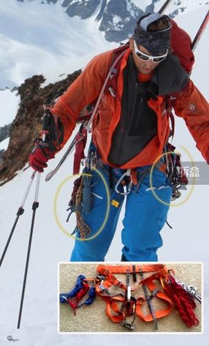 MCTOYS-climberset-Rushing-DIY (13)