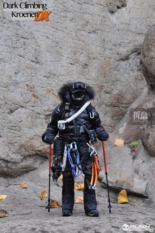 MCTOYS-climberset-Rushing-DIY (2)