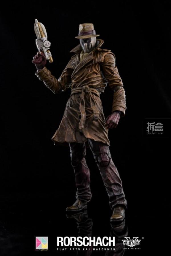 PAK-watchmen-Rorschach-dick-002