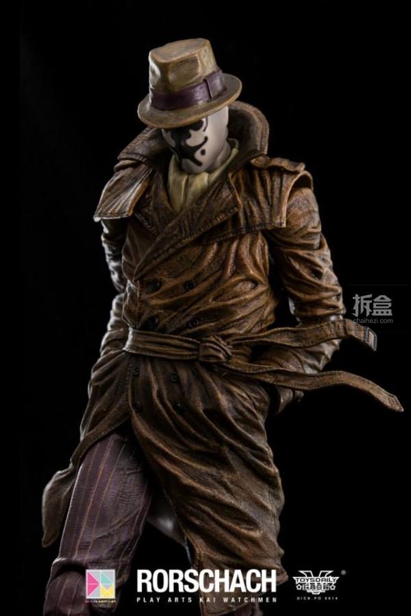 PAK-watchmen-Rorschach-dick-003