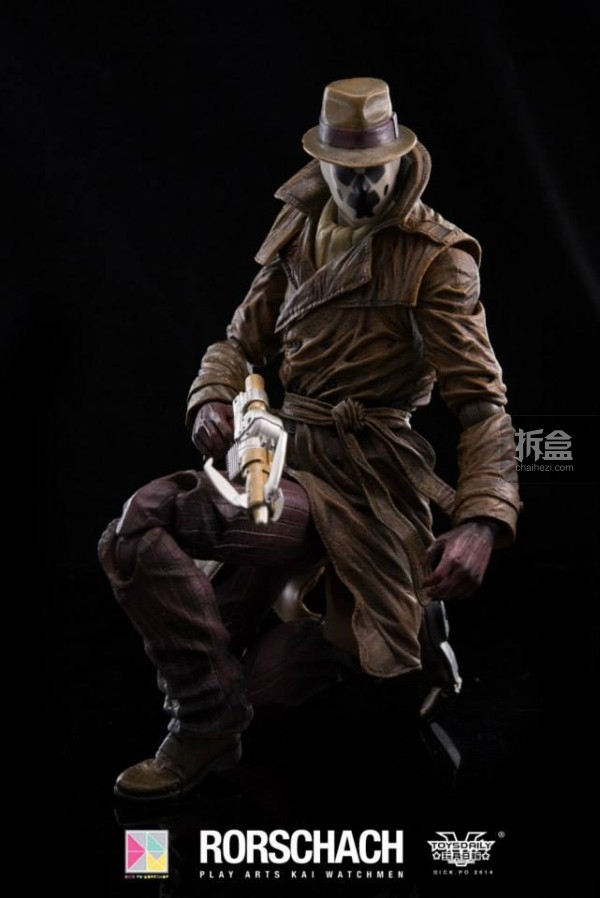 PAK-watchmen-Rorschach-dick-005
