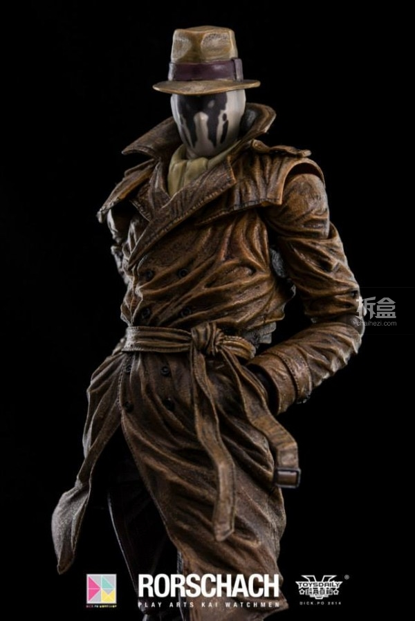 PAK-watchmen-Rorschach-dick-007