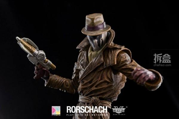 PAK-watchmen-Rorschach-dick-008