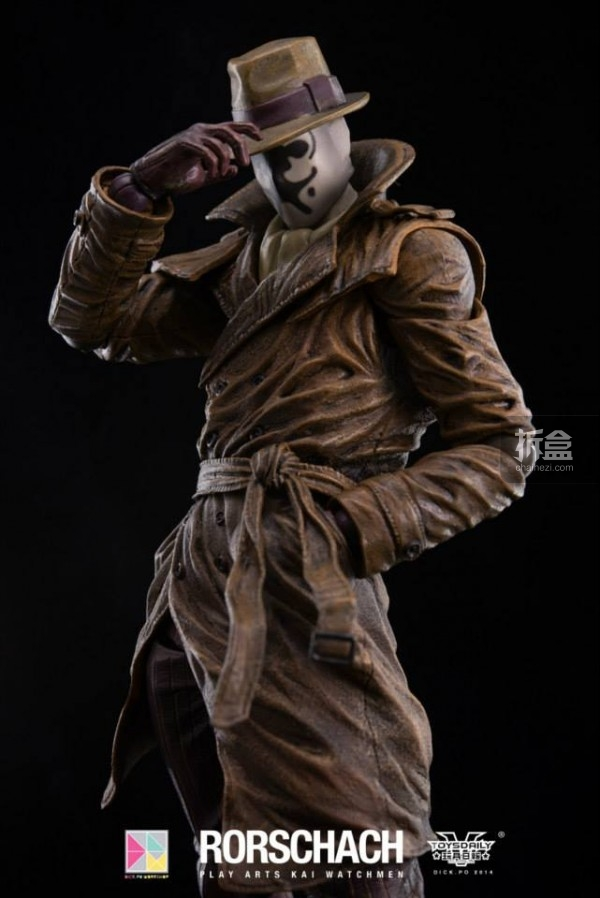 PAK-watchmen-Rorschach-dick-011