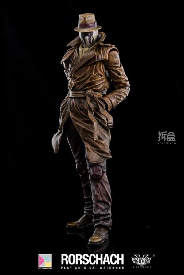 PAK-watchmen-Rorschach-dick-012