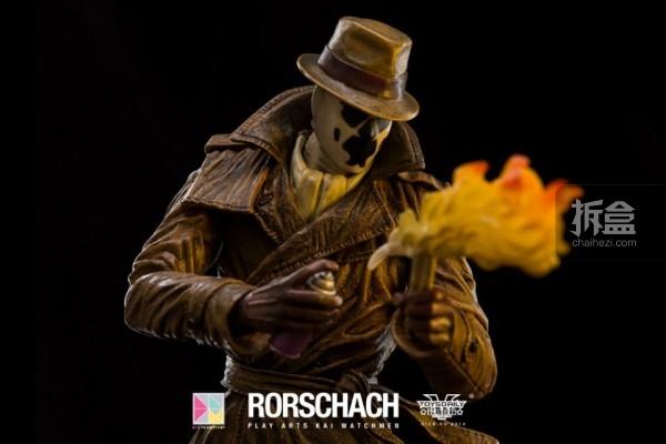PAK-watchmen-Rorschach-dick-013