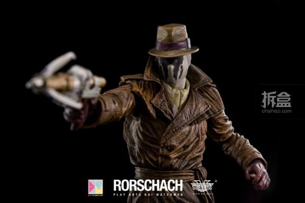PAK-watchmen-Rorschach-dick-015