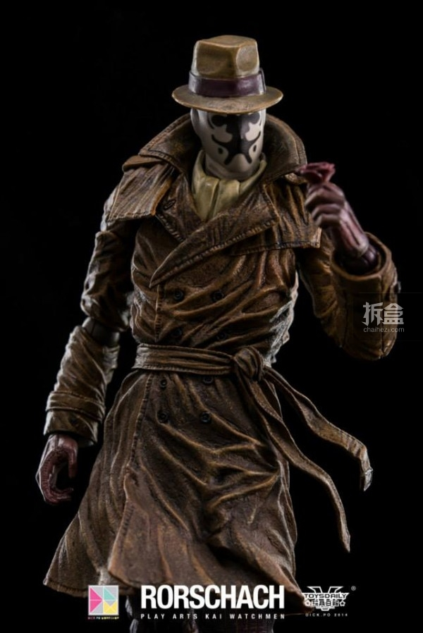 PAK-watchmen-Rorschach-dick-016