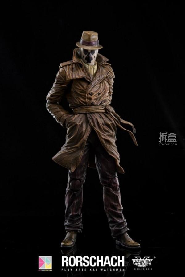 PAK-watchmen-Rorschach-dick-017