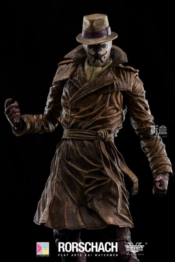 PAK-watchmen-Rorschach-dick-018