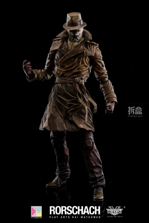 PAK-watchmen-Rorschach-dick-019