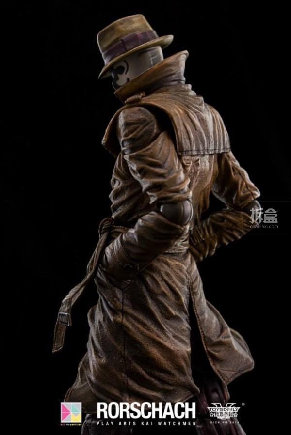 PAK-watchmen-Rorschach-dick-021