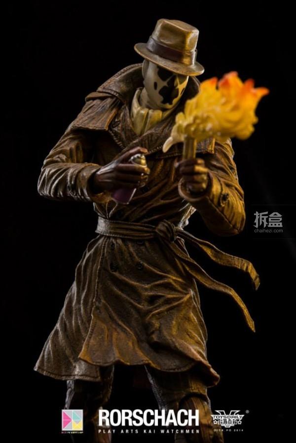 PAK-watchmen-Rorschach-dick-022