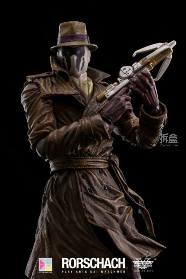 PAK-watchmen-Rorschach-dick-023