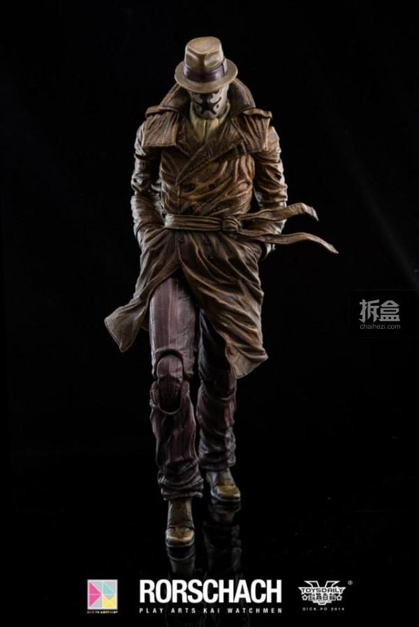 PAK-watchmen-Rorschach-dick-025
