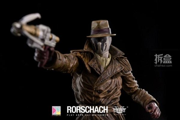 PAK-watchmen-Rorschach-dick-026