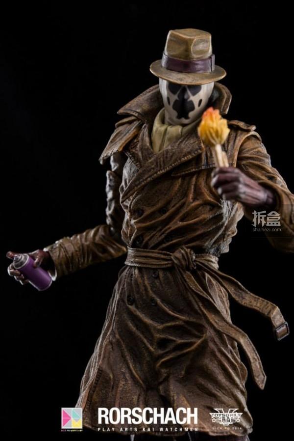 PAK-watchmen-Rorschach-dick-027
