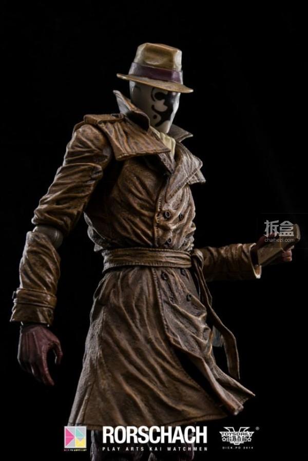 PAK-watchmen-Rorschach-dick-028