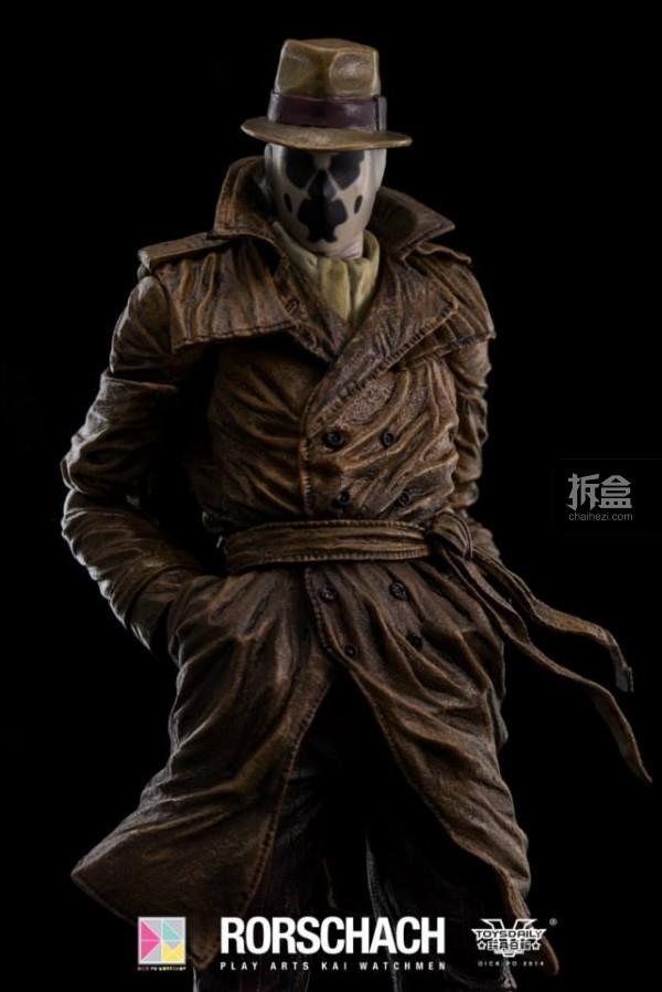 PAK-watchmen-Rorschach-dick-029