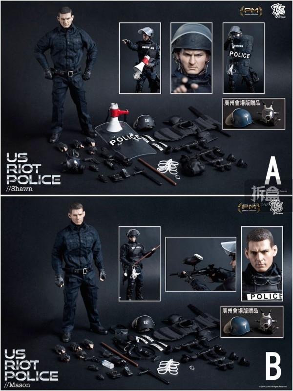 ZCWO-USRIOT-Police-Dickpo (1)