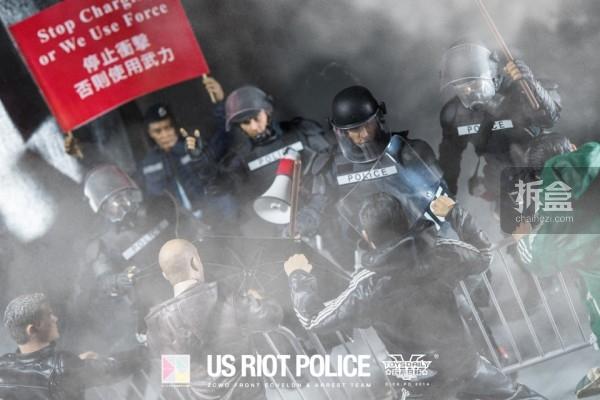 ZCWO-USRIOT-Police-Dickpo (10)