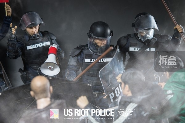 ZCWO-USRIOT-Police-Dickpo (12)