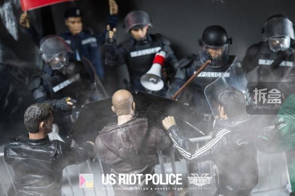 ZCWO-USRIOT-Police-Dickpo (13)