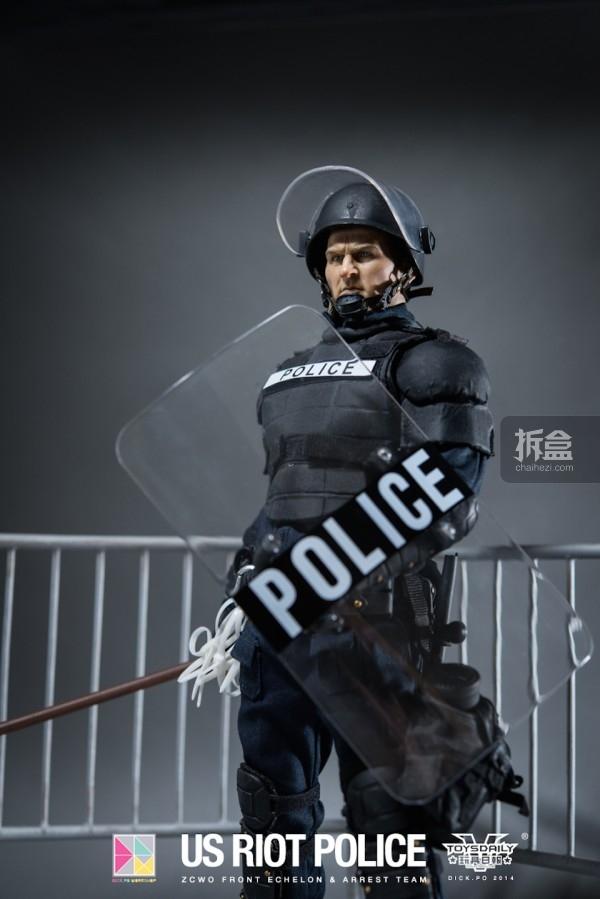 ZCWO-USRIOT-Police-Dickpo (16)