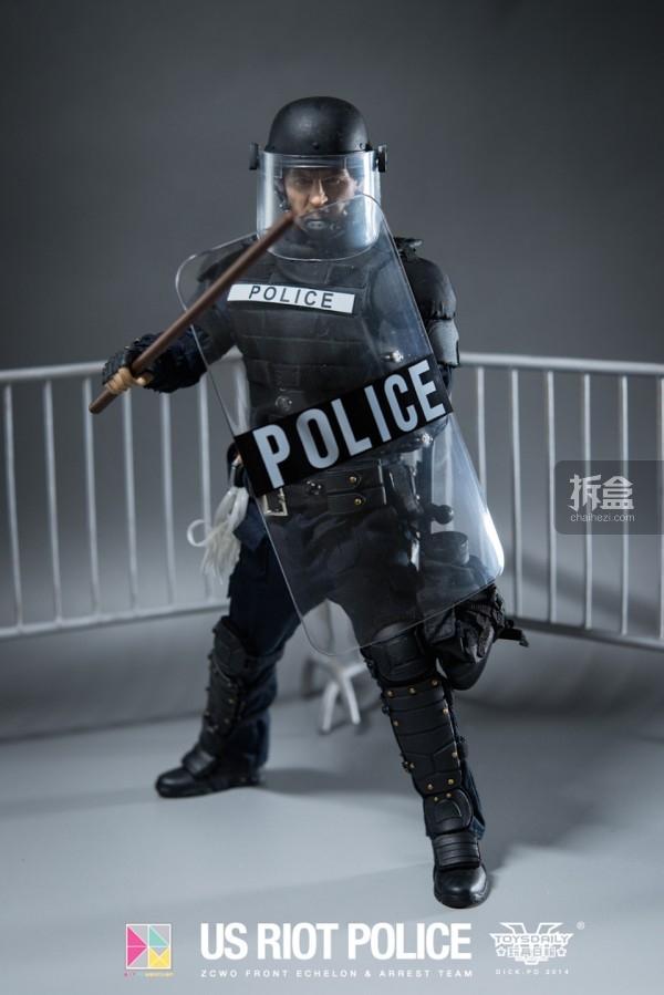 ZCWO-USRIOT-Police-Dickpo (17)
