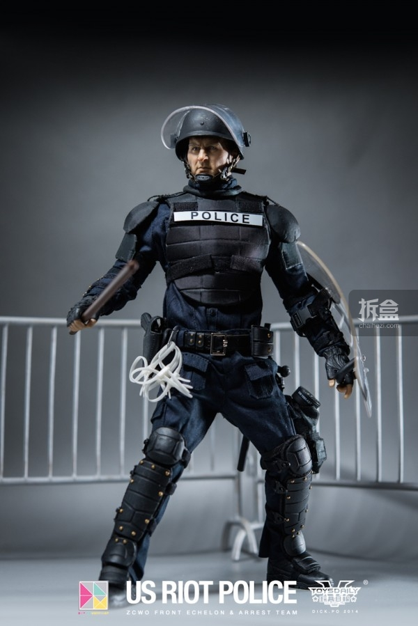ZCWO-USRIOT-Police-Dickpo (19)