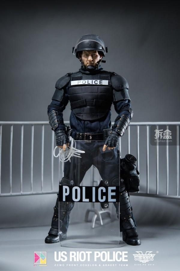 ZCWO-USRIOT-Police-Dickpo (21)
