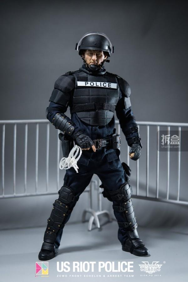 ZCWO-USRIOT-Police-Dickpo (23)