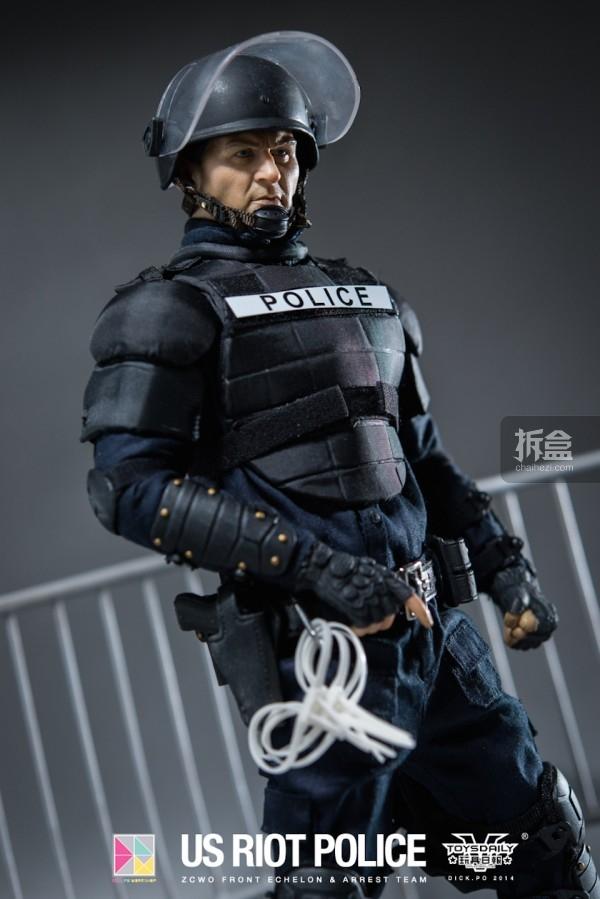 ZCWO-USRIOT-Police-Dickpo (24)