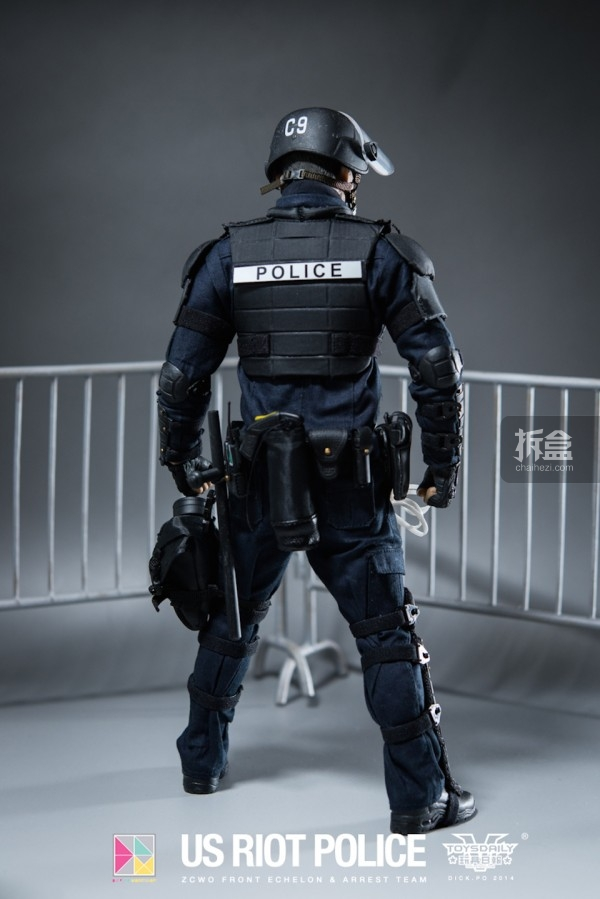 ZCWO-USRIOT-Police-Dickpo (26)