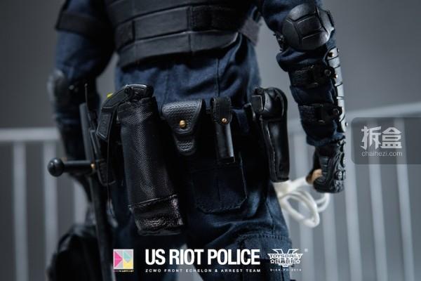 ZCWO-USRIOT-Police-Dickpo (27)