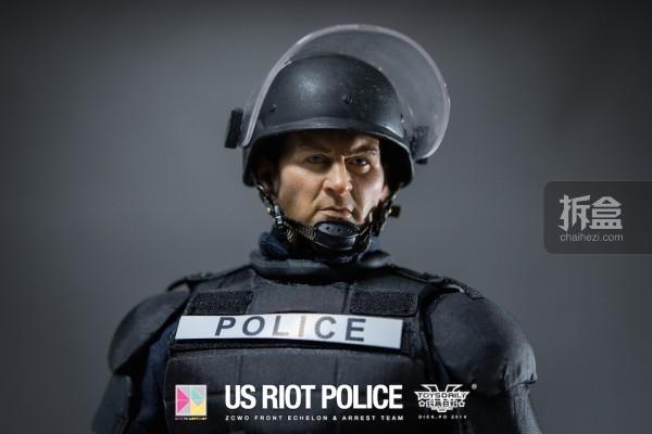 ZCWO-USRIOT-Police-Dickpo (31)
