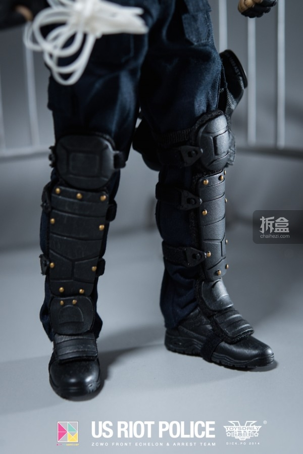 ZCWO-USRIOT-Police-Dickpo (32)