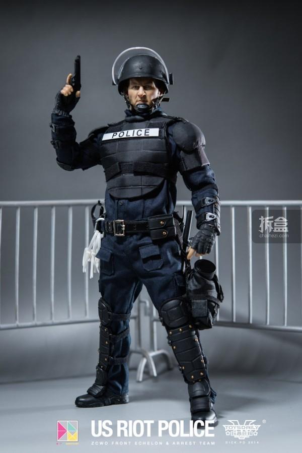 ZCWO-USRIOT-Police-Dickpo (33)