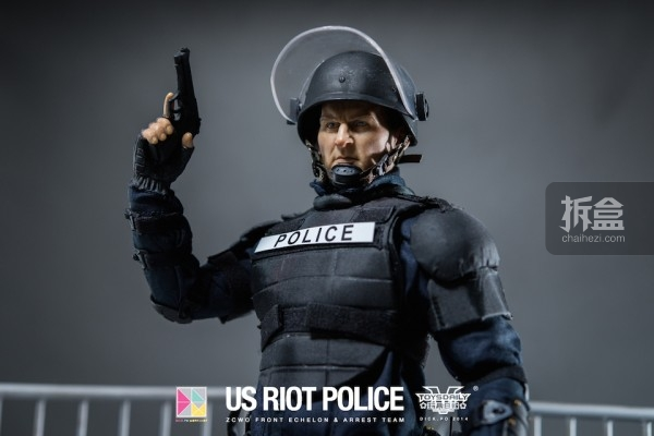 ZCWO-USRIOT-Police-Dickpo (34)
