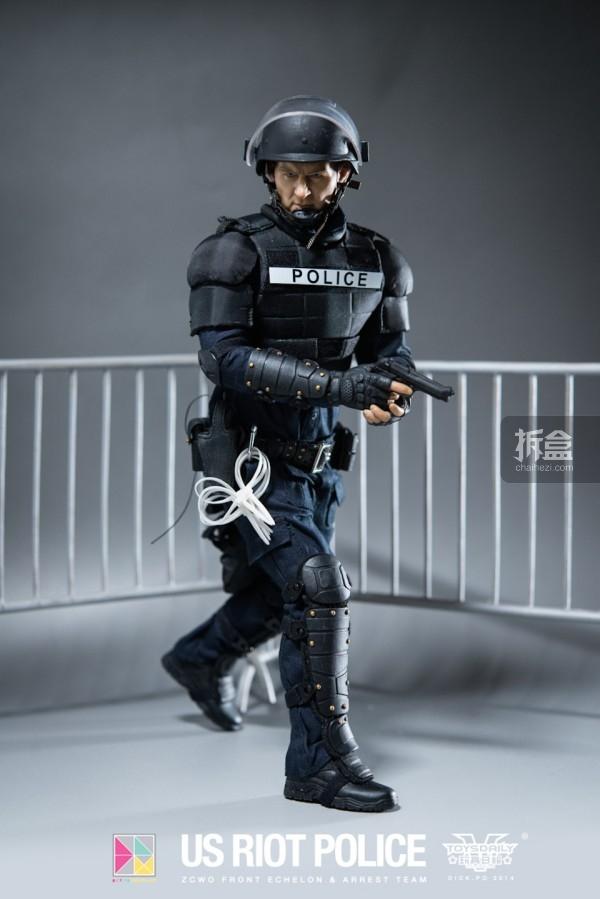 ZCWO-USRIOT-Police-Dickpo (37)