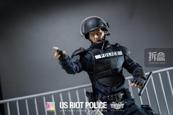 ZCWO-USRIOT-Police-Dickpo (39)