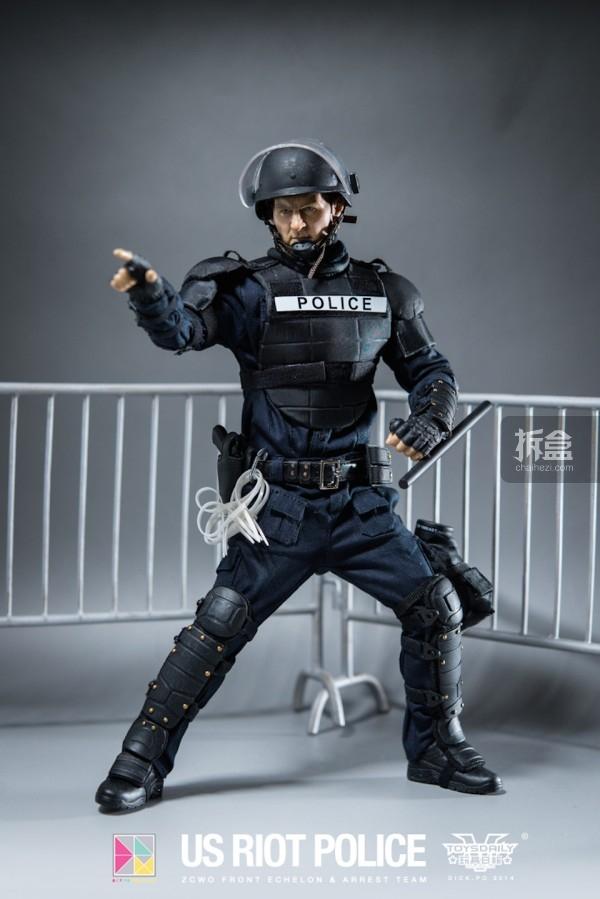ZCWO-USRIOT-Police-Dickpo (40)