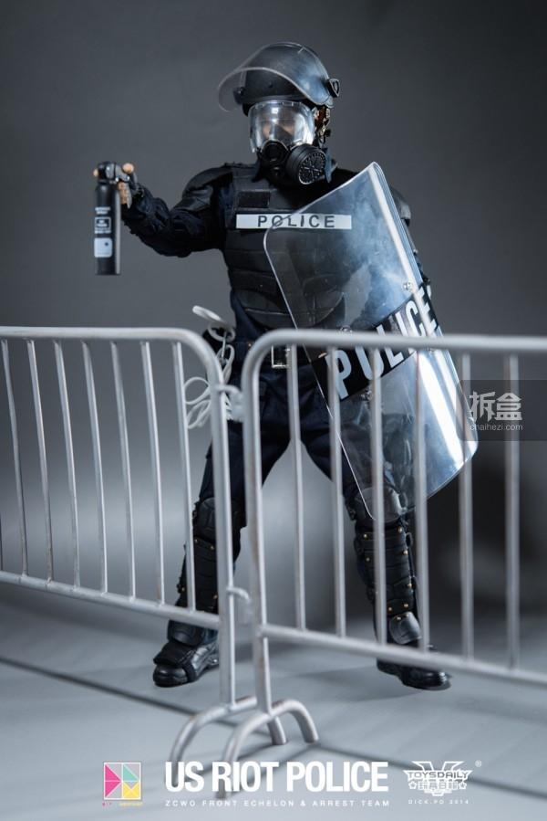 ZCWO-USRIOT-Police-Dickpo (41)