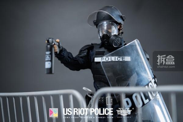 ZCWO-USRIOT-Police-Dickpo (42)