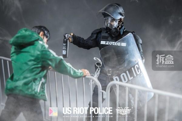 ZCWO-USRIOT-Police-Dickpo (43)