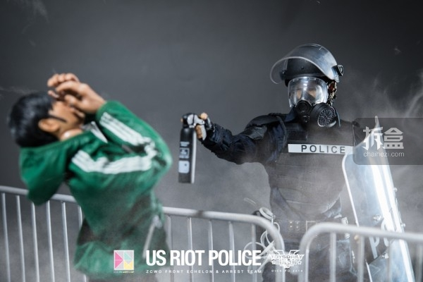 ZCWO-USRIOT-Police-Dickpo (44)